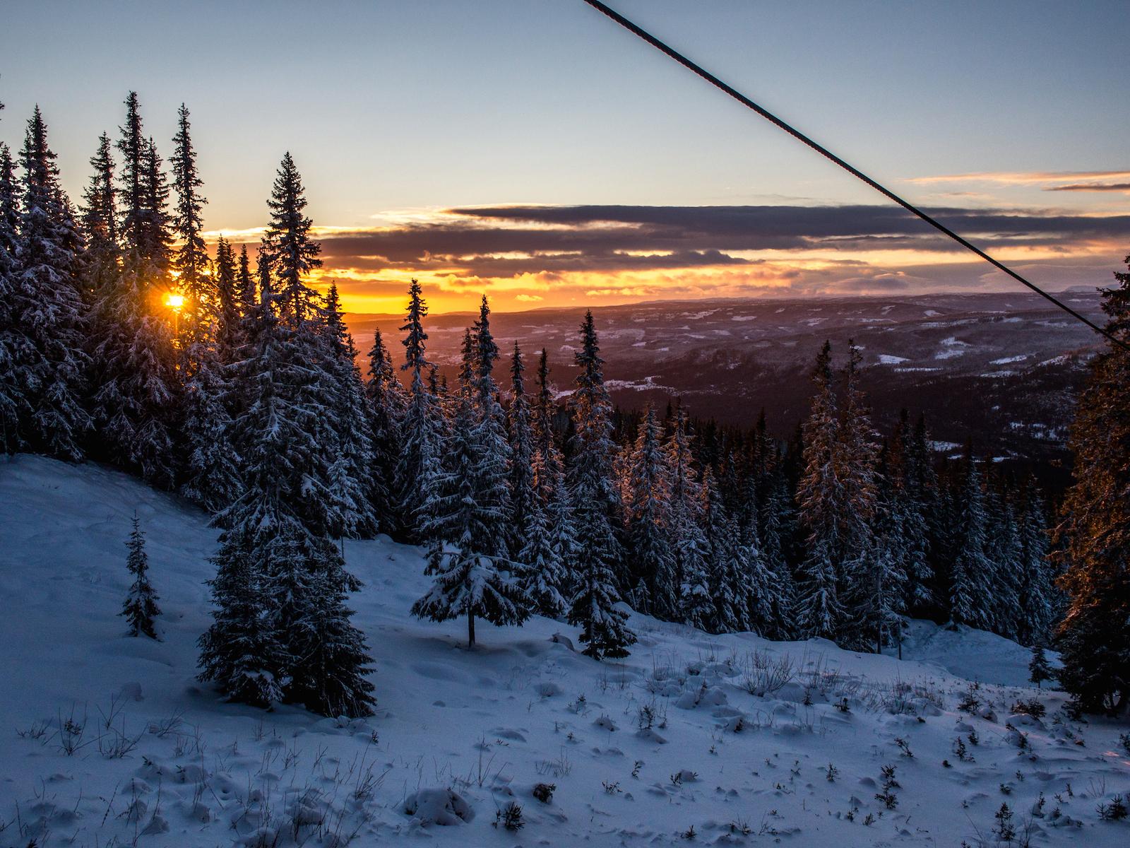 skitur_odderhøjskole